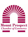 Mt. Prospect Chamber of Commerce