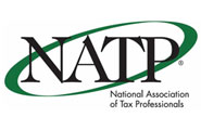 National Assotiation of Tax Professionals